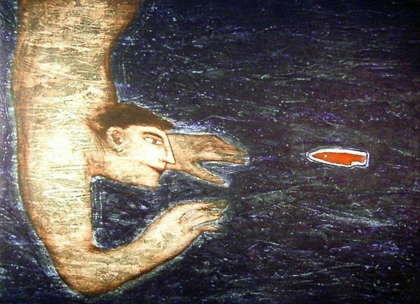 05-buceador-y-pez-rojo